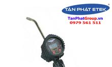 Đồng hồ đo lưu lượng hiển thị số Model FLEX-2726