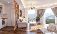 Ra mắt dự án Tổ hợp TTTM và căn khách sạn 3 sao, giá từ 1 tỷ/căn