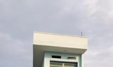 NH HT thanh lý 28 nền đất trong KĐT chuẩn Singapore Bình Tân, sổ riêng