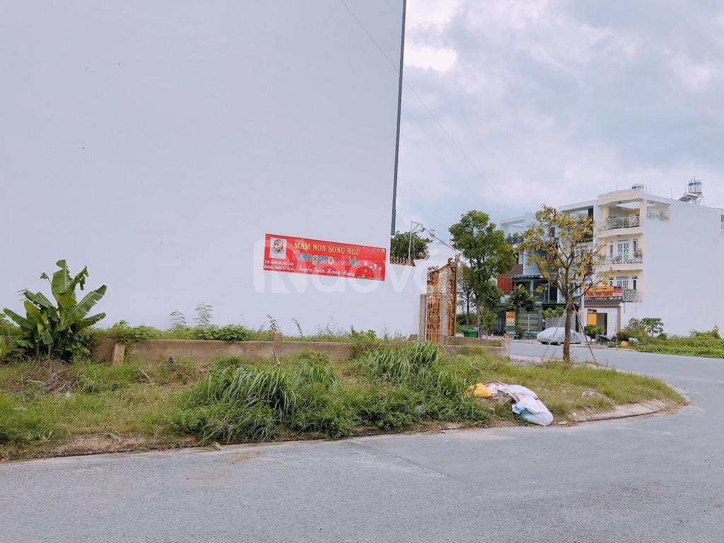 Thông báo thanh lý tài sản KV TPHCM, ht thanh lý đất nền Bình Tân