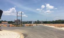 Bán đất KDC 577 Sơn Tịnh, Quảng Ngãi