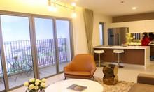 Cần bán gấp căn hộ chung cư Kosmo Tây Hồ 84.5 m2, ĐN, View hồ Tây,