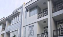 Cần bán biệt thự phố khu nhà ở cao cấp Phú Nhuận ngay chung cư botanic