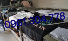 Xưởng in áo thun decal giá rẻ