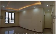 Cho thuê căn hộ ERA-TOWN 15B Nguyễn Lương Bằng Q7