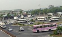 Bán lô đất gần trường lái xe Nam Triệu, Thủy Nguyên, Hải Phòng