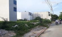 Bán nhà đất Bình Tân dưới 2 tỷ