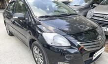 Chính chủ bán xe Toyota Vios 1.5G 2013