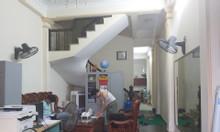 Bán nhà phố Bào Ngoại, Phường Đông Hương 64m2, 3 tầng MT 4m chỉ 2.6 tỷ
