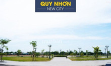 Cơ hội sở hữu đất nền ngay sân bay Phù Cát, sân bay lớn Bình Định