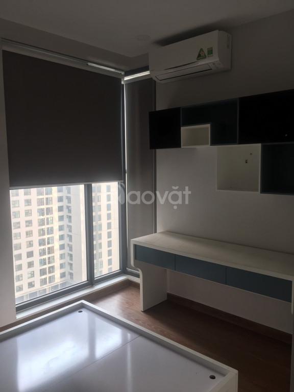 Chính chủ bán căn hộ 67m2 chung cư CT1 Eco Green City, giá 1,8 tỷ.