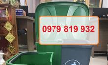 Cung cấp thùng đựng rác thải y tế 15 l 20l