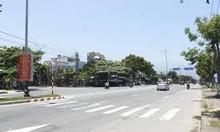 NH thông báo ht phát mãi 39 nền đất Bình Tân, sổ riêng, đất đẹp