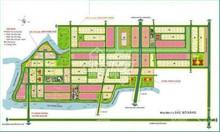 Bán đất nền dự án khu dân cư Phú Xuân - Vạn Phát Hưng, Nhà Bè, giá tốt