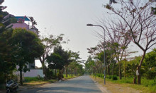 Bán đất lô A11 khu Phú Xuân Vạn Phát Hưng Nhà Bè, dt 6x22m, giá 29.5tr