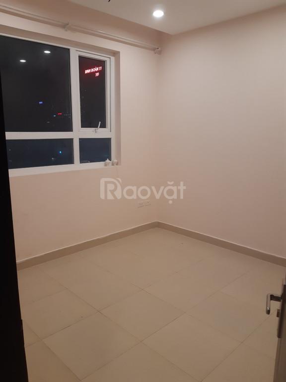Chuyển nhượng căn hộ tầng thấp 60 Hoàng Quốc Việt