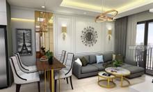 Chuyên cho thuê căn hộ tại Phú Mỹ Hưng, Q7, nhà đẹp, giá rẻ