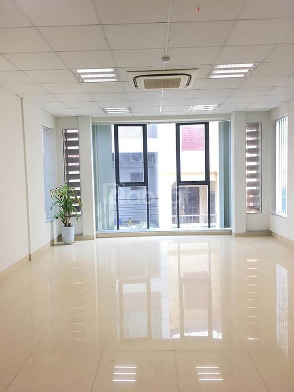 Bán nhà ngõ phố Yên Lãng 5 tầng, 44m2, giá 3,9 tỷ nhà xây mới