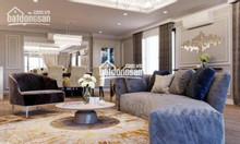 Cần bán căn hộ tại dự án Udic Westlake chỉ 4,x tỷ