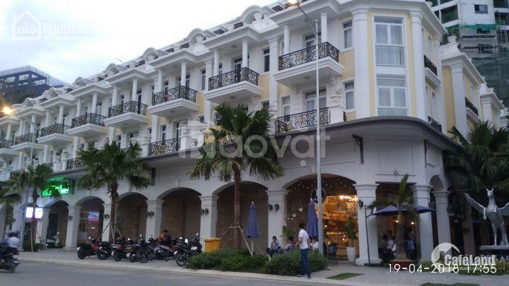 Nhà phố đẹp Tạ Quang Bữu Quận 8 Pegasuite Phường 6
