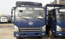 Xe tải 8 tấn máy hyundai ga cơ thùng dài 6m3