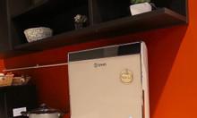 Máy lọc nước chuẩn Mỹ - AOSmith AR600-U3