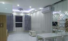 Cho thuê chung cư Sunrise City North Phường Tân Hưng Q7