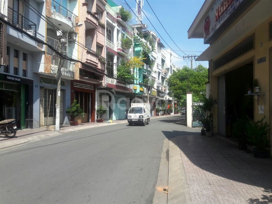 Nhà đất Bình Tân dưới 1 tỷ là không có...