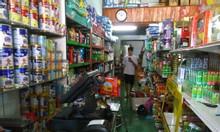 Lắp đặt trọn bộ máy tính tiền cho shop, tạp hóa tại Vũng tàu giá rẻ