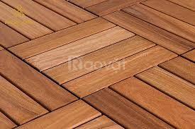 Nhận sửa đồ gỗ tại Quận Đống Đa Hà Nội
