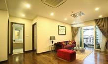 Cần bán căn góc CT_3: 75m2, Eco Green City, Nguyễn Xiển giá 1tỷ8