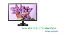 Màn Hình LG 21.5 22MK430H B