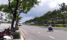 Bán Kim Long City Khu E - F - Đường thông Nguyễn Sinh Sắc giá rẻ
