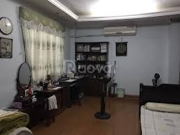 Bán nhà mặt ngõ, ôtô đỗ cửa Tây Sơn, DT22*3, MT 2,7m,KD online