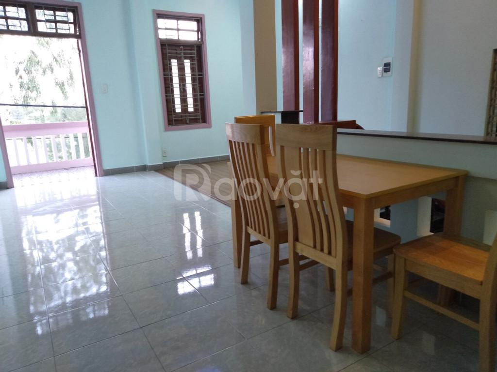 Cho thuê 3 căn nhà giá rẻ đường Chế Lan Viên, An Cư 2, Đà Nẵng từ 8 tr