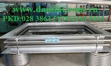 Hàng tồn kho:ống mềm dẫn nước nóng lạnh-ống mềm sprinkler pccc.