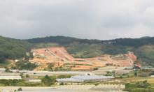 Đất nền giá đẹp - Tỉ suất sinh lời cao Lang Biang Town