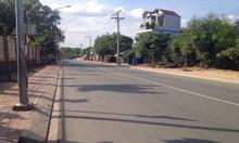 Gia chủ ly dị gửi bán miếng đất MT Nguyễn Văn Khạ, thị trấn Củ Chi