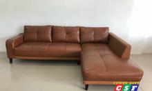 Đóng ghế Sofa