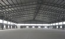 Đất ở Nguyễn Bình, Nhà Bè, 12x47m chỉ 14 tỷ