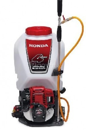 Máy phun hóa chất Honda 4025 (1.6hp)