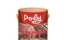 Cửa hàng bán sơn dầu Expo chính hãng giá cạnh tranh