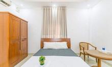 Cho thuê phòng ngay trung tâm quận đường Đề Thám
