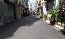 Cho thuê phòng trọ quận Phú Nhuận