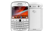 BlackBerry Bold 9900 chính hãng