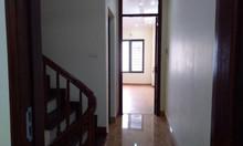 Bán nhà phố Khương Đình, Thanh Xuân, 50m2, gần phố, ngõ rông, thoáng, giá 4 tỷ