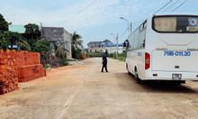 Chú ý mở bán đợt đầu đất nền sổ đỏ biển Ninh Thuận - CK khủng cho NĐT