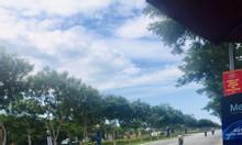 Đất gần và thông biển, đường 7m5.
