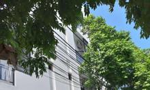 Căn hộ mới hoàn thiện Full nội thất Cầu Vượt Bã ba Huế TP Đà Nẵng