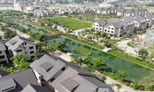 KĐT Sunny Garden city trực tiếp chủ đầu tư ceo group
